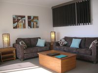 Apartments - Four Bedroom Suite